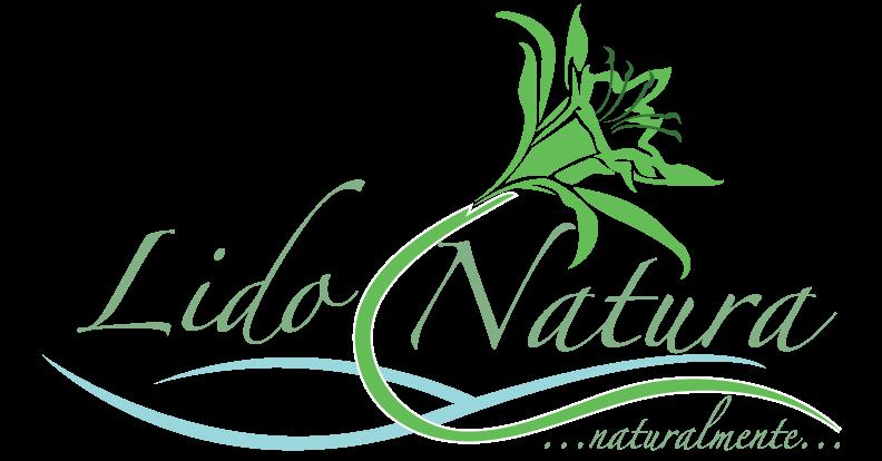 Lido Natura Beach Club